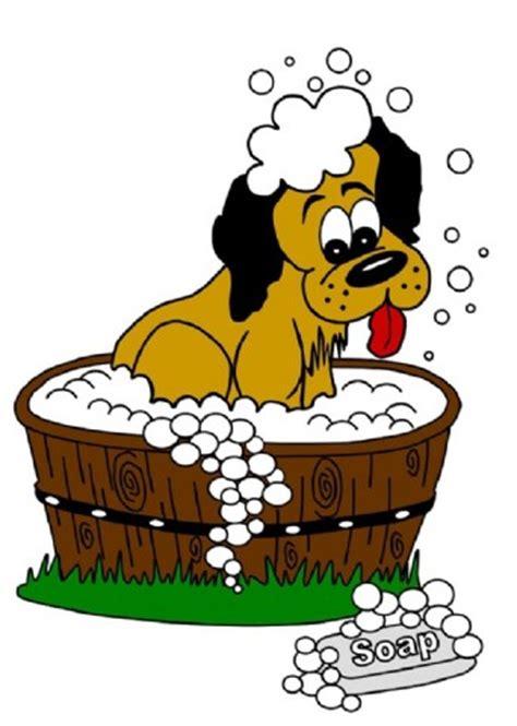 Essay on my favorite pet animal dog care
