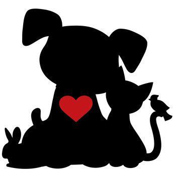 Essays on My Favourite Pet Dog Essay In Marathi